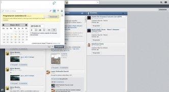 HootSuite image 2 Thumbnail