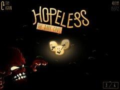 Hopeless: The Dark Cave image 1 Thumbnail