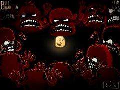 Hopeless: The Dark Cave image 5 Thumbnail