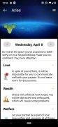 Daily Horoscope imagem 3 Thumbnail