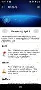 Daily Horoscope image 6 Thumbnail