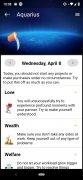 Daily Horoscope image 8 Thumbnail