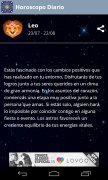Horoscope Quotidien 2014 image 3 Thumbnail