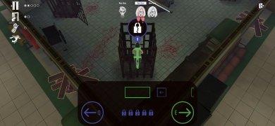 Horror Show immagine 10 Thumbnail