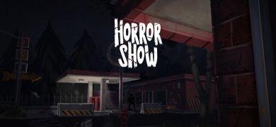 Horror Show immagine 3 Thumbnail