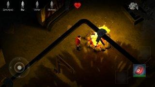 Horrorfield image 9 Thumbnail
