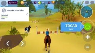 Horse Adventure: Tale of Etria bild 4 Thumbnail