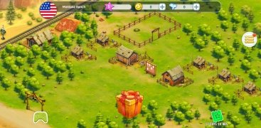 Horse Haven World Adventures imagen 1 Thumbnail