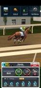 Horse Racing Manager 2021 imagem 1 Thumbnail