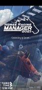 Horse Racing Manager 2021 imagem 2 Thumbnail