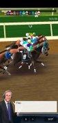 Horse Racing Manager 2021 imagem 4 Thumbnail