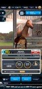 Horse Racing Manager 2021 imagem 5 Thumbnail