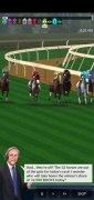 Horse Racing Manager 2021 imagem 8 Thumbnail