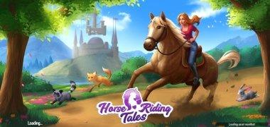 Horse Riding Tales imagen 2 Thumbnail