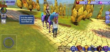 Horse Riding Tales imagen 5 Thumbnail