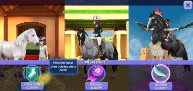 Horse Riding Tales imagen 9 Thumbnail