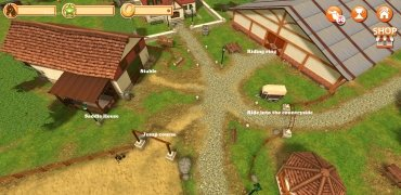 Horse World image 2 Thumbnail