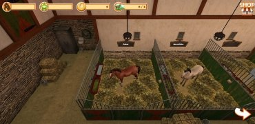 Horse World image 3 Thumbnail