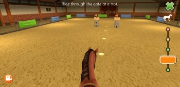 Horse World image 6 Thumbnail