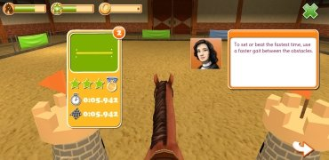 Horse World image 7 Thumbnail