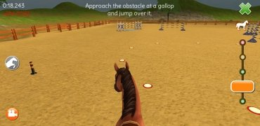 Horse World image 8 Thumbnail