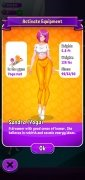 Hot Gym imagen 7 Thumbnail