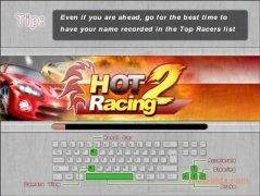 Hot Racing imagen 4 Thumbnail