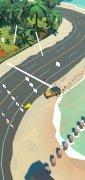 Hot Slide imagem 2 Thumbnail