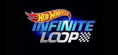 Hot Wheels Infinite Loop imagen 2 Thumbnail