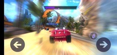 Hot Wheels Infinite Loop imagen 3 Thumbnail