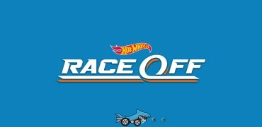 Hot Wheels: Race Off bild 2 Thumbnail