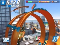 Hot Wheels: Race Off image 5 Thumbnail