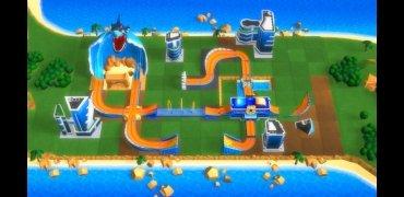 Hot Wheels Unlimited image 2 Thumbnail