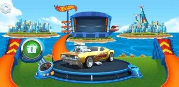 Hot Wheels Unlimited image 3 Thumbnail