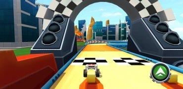 Hot Wheels Unlimited image 5 Thumbnail