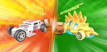 Hot Wheels Unlimited image 6 Thumbnail