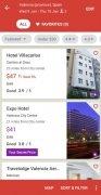 Hotels.com Изображение 3 Thumbnail