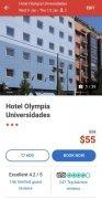 Hotels.com Изображение 4 Thumbnail