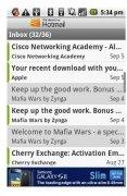 Hotmail imagem 6 Thumbnail