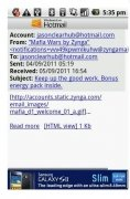 Hotmail imagem 7 Thumbnail