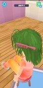 House Life 3D imagen 7 Thumbnail