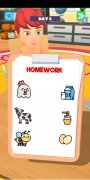 House Life 3D imagen 9 Thumbnail