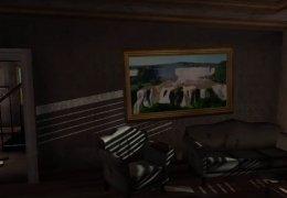 House of Terror VR imagen 1 Thumbnail