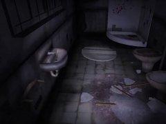 House of Terror VR imagen 2 Thumbnail