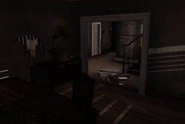 House of Terror VR imagen 4 Thumbnail