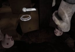 House of Terror VR imagen 5 Thumbnail