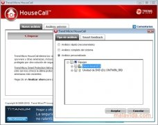 HouseCall Изображение 3 Thumbnail