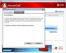 HouseCall imagen 4 Thumbnail