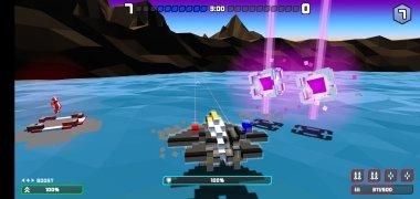 Hovercraft: Battle Arena bild 1 Thumbnail