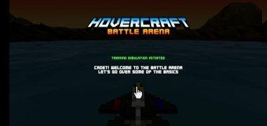 Hovercraft: Battle Arena bild 2 Thumbnail